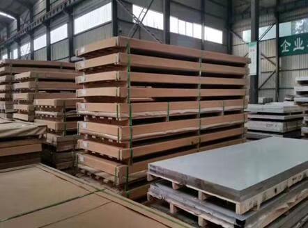 直銷2A12鋁板貨源充足 上海韻賢金屬制品供應「上海韻賢金屬制品供應」