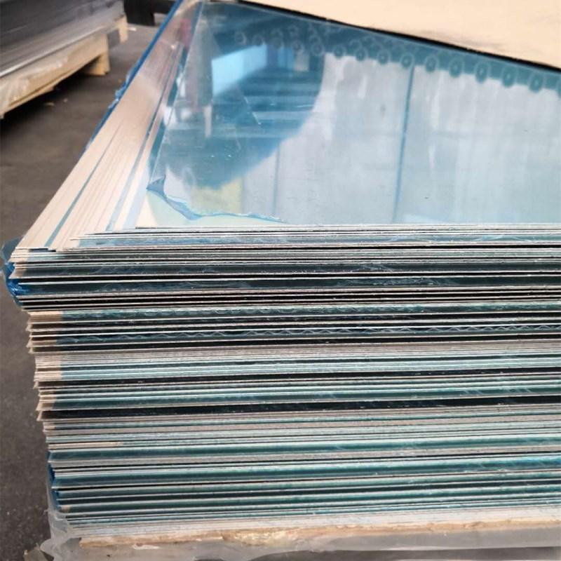 湖北2A12鋁板規格尺寸 上海韻賢金屬制品供應「上海韻賢金屬制品供應」