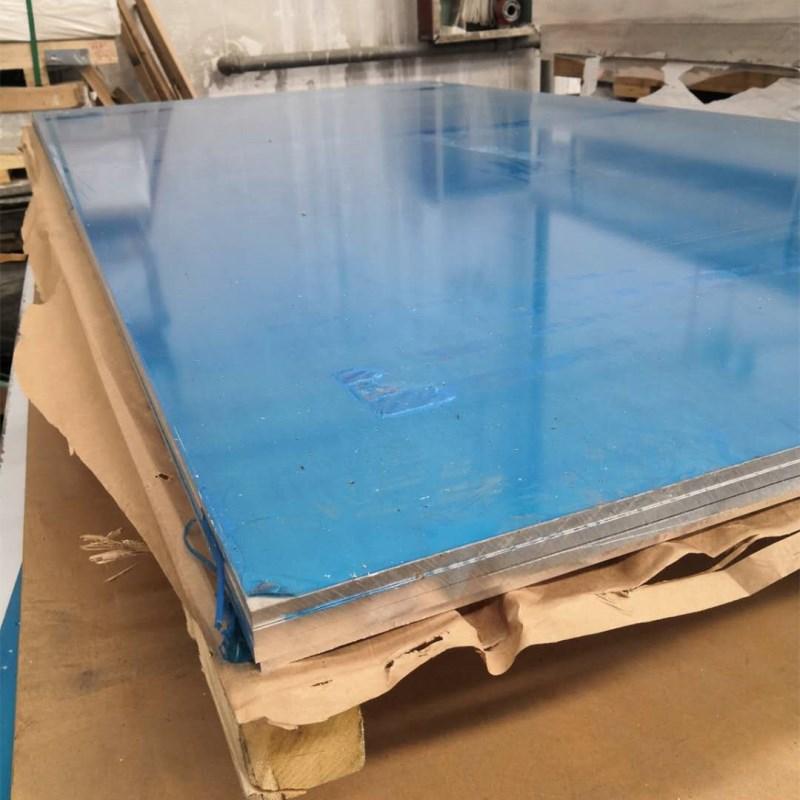 上海5052H32 铝板全国发货 口碑推荐 上海韵贤金属制品供应