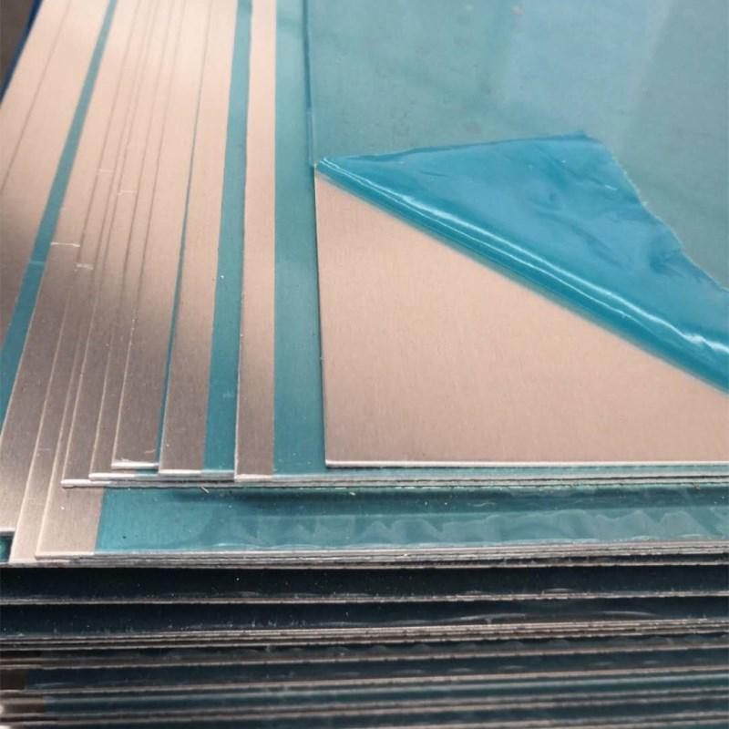 上海3004铝板源头好货 优质推荐 上海韵贤金属制品供应