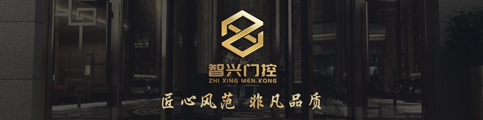 深圳市智兴门控科技有限公司