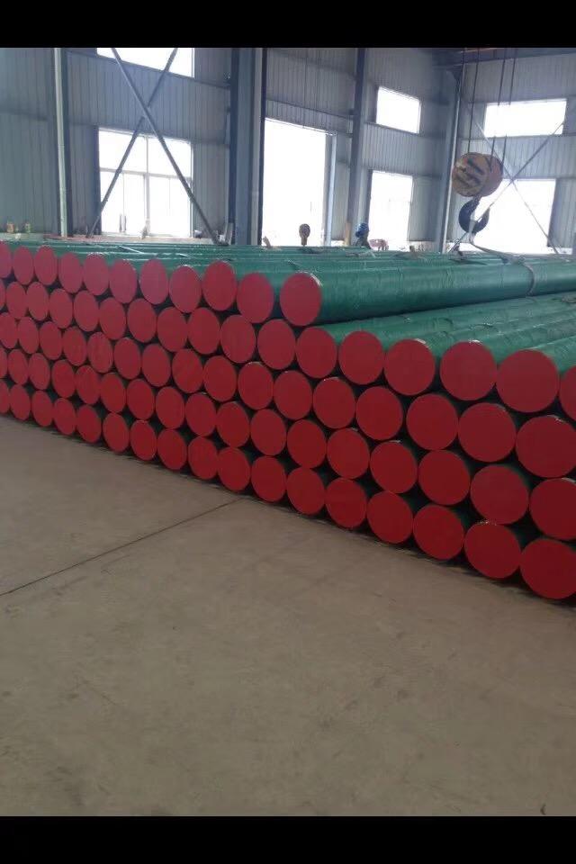 江苏无锡430不锈钢管定做 推荐咨询 无锡迈瑞克金属材料供应