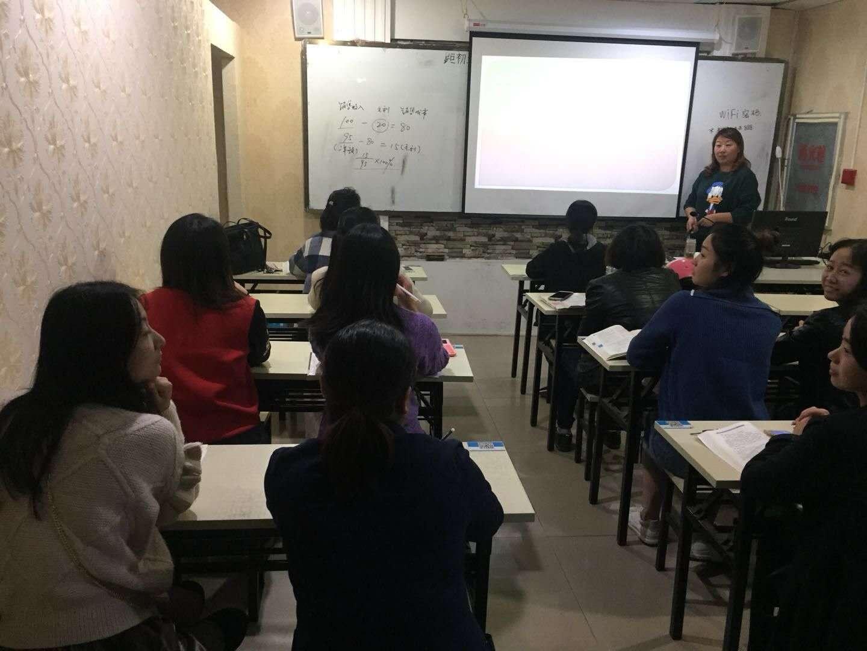 河南成教大专报名中心 南阳市百信会计培训供应