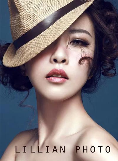 安徽知名化妆学校 诚信为本 新疆科瑞科文化传媒亚博娱乐是正规的吗--任意三数字加yabo.com直达官网