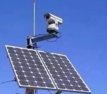 福建太阳能 南京罗威环境工程供应