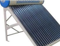 淮安太阳能热水器 南京罗威环境工程供应