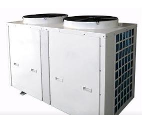 棗莊空氣能 南京羅威環境工程供應