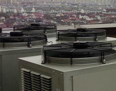 淮北空氣能熱泵 南京羅威環境工程供應