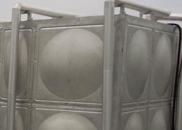 棲霞區空氣能熱泵 南京羅威環境工程供應