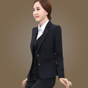 上海男式西装哪家好 苏州衡通定制职业装供应