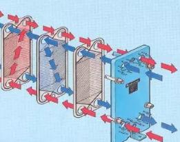 東營空氣源熱水器 南京羅威環境工程供應