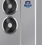 優良空氣能熱泵熱水器 南京羅威環境工程供應