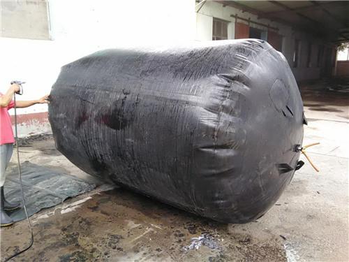 蘇州園區污水管道氣囊封堵 蘇州萬家樂環保工程供應