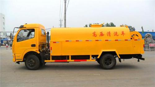 昆山管道疏通 苏州万家乐环保工程供应