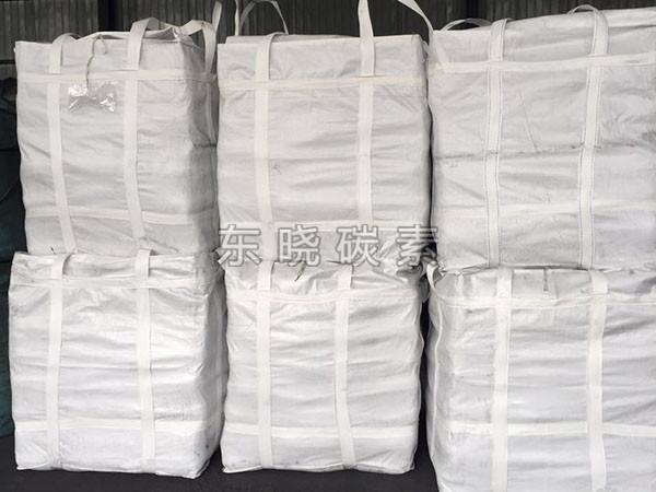 国内现货提供增碳剂出口 值得信赖 成安县东晓碳素供应