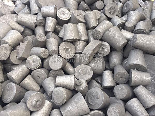 全国销售石墨块哪家好 信誉保证 成安县东晓碳素供应