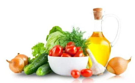 苏州园区专业粮油水果哪家快 苏州禾子生态食品供应