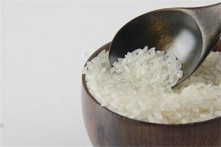 昆山市有机大米厂家 苏州禾子生态食品供应