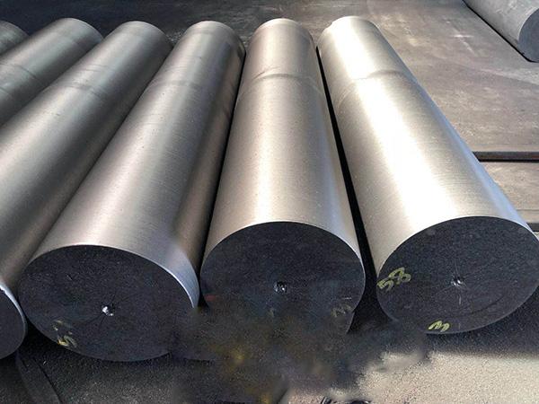 生产销售石墨电极厂家 信息推荐 成安县东晓碳素供应
