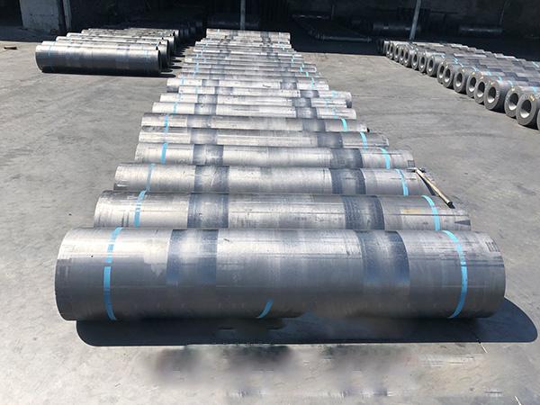 全國現貨提供石墨電極焙燒塊制造廠 服務至上 成安縣東曉碳素供應