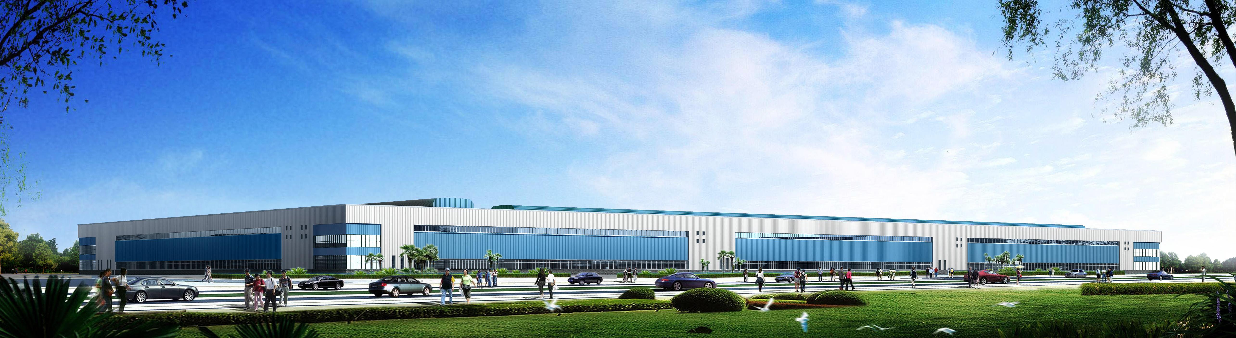上海罗文动力系统有限公司