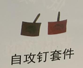 吉林瓦制造厂 欢迎咨询 辉南县平安彩瓦供应