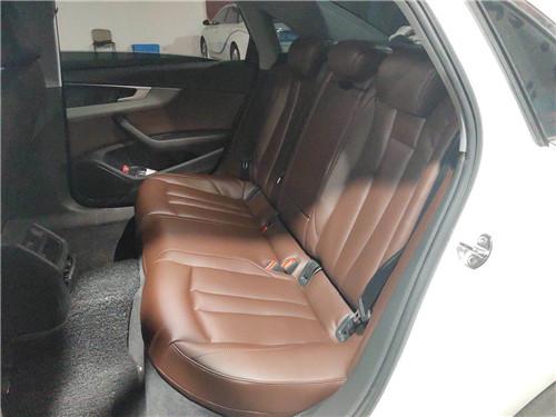 吳中區汽車座椅哪家好 蘇州正邦房車內飾供應