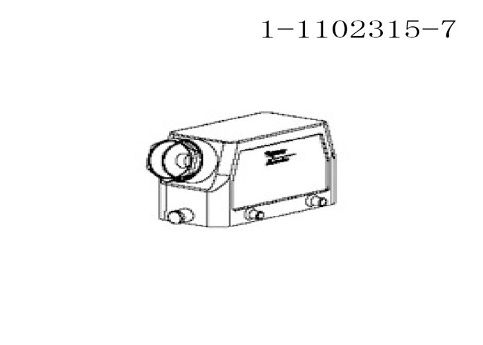 368085-1诚信企业 上海住歧电子科技供应