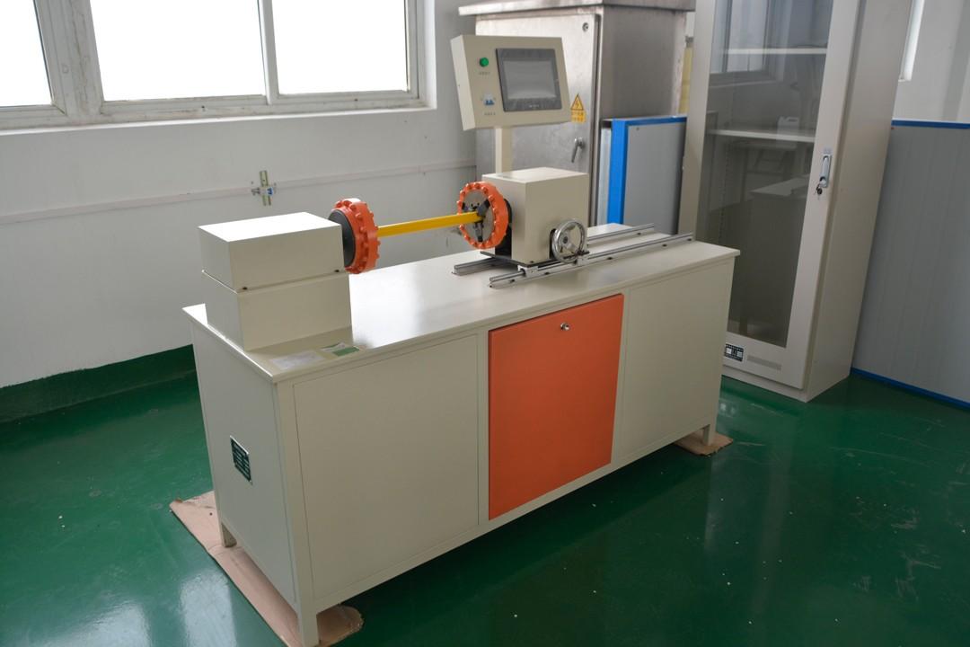 江苏高压安全用具检测费用 欢迎来电 淮安沛能电力技术供应