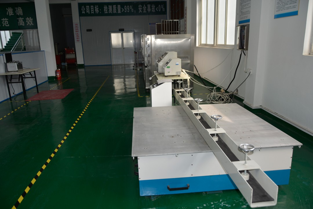江蘇電力檢測報告 信譽保證 淮安沛能電力技術供應