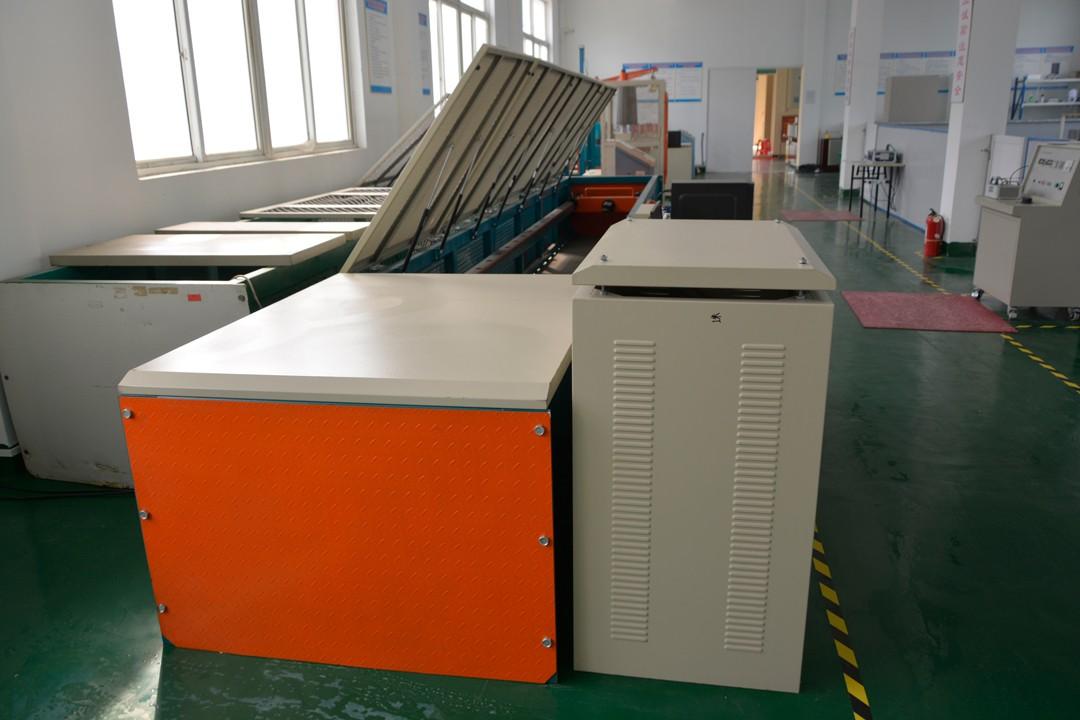 江蘇防墜器檢測報價 口碑推薦 淮安沛能電力技術供應