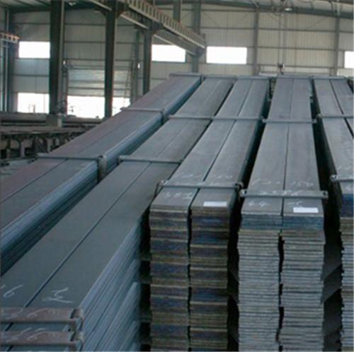 淮安冷拉扁钢加工 苏州屹新新材料科技供应
