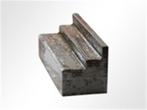 浙江冷拉异型钢厂家定做 苏州屹新新材料科技供应