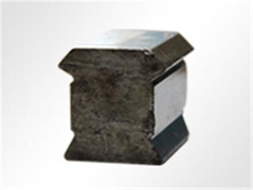 盐城冷拉异型钢按需定制 苏州屹新新材料科技供应