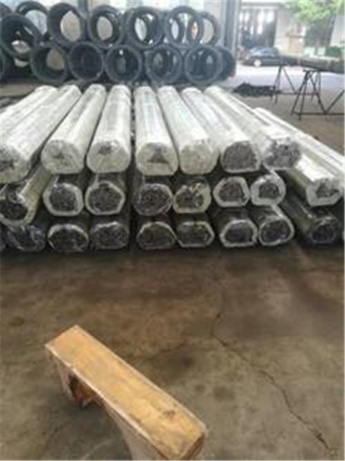 无锡冷拉圆钢定制 苏州屹新新材料科技供应