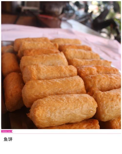 文登区原装威海天宇食品常用指南 卓越服务「威海天宇食品供应」