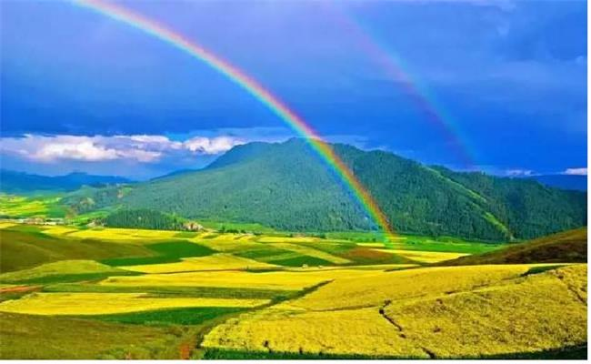 青海假期旅游攻略 欢迎咨询 青海友诚国际旅行社供应