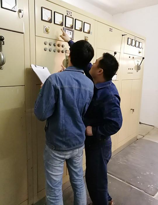 江蘇電力變壓器預防性試驗報價 優質推薦 淮安沛能電力技術供應