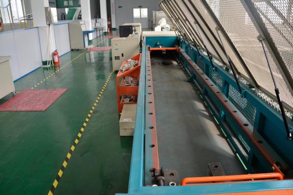 江蘇驗電器檢測廠家 歡迎來電 淮安沛能電力技術供應