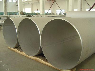 辽宁螺纹式管件厂 欢迎来电 河北长洪管业供应