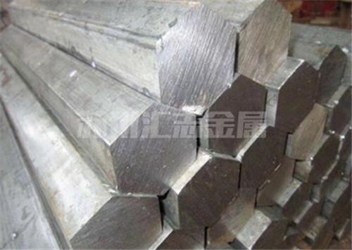 溫州光亮六角鋼廠家 蘇州匯志金屬制品供應