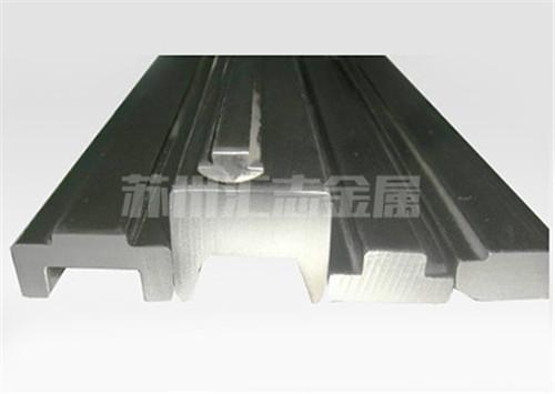 徐州光亮异型钢批发市场 苏州汇志金属制品供应