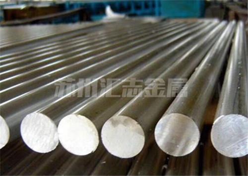 杭州光亮圆钢找哪家 苏州汇志金属制品供应