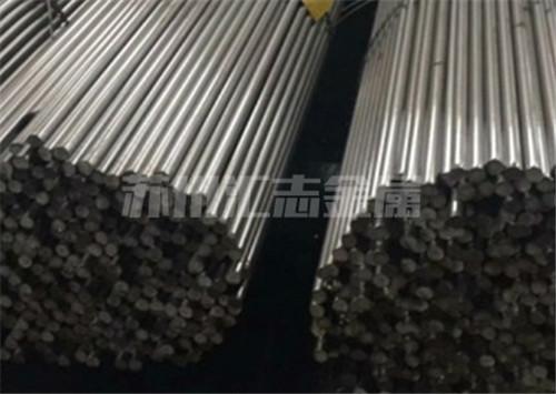 苏州光亮圆钢推荐 苏州汇志金属制品供应