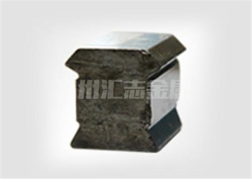 杭州冷拉异型钢厂家定制 苏州汇志金属制品供应