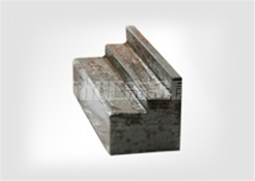 扬州冷拉异型钢厂家定制 苏州汇志金属制品供应