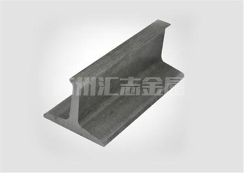 湖州冷拉异型钢厂家定制 苏州汇志金属制品供应