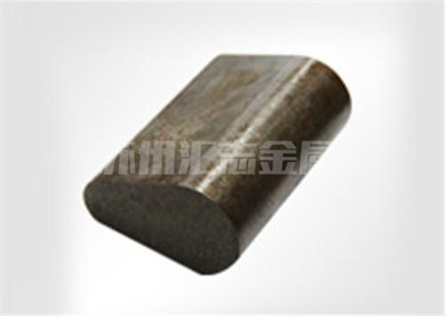 常州冷拉异型钢价格 苏州汇志金属制品供应