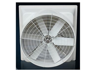 常州如何選購負壓風機哪家有賣 信譽保證 南京耀治環境設備供應