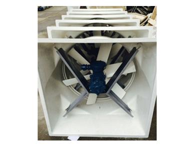盐城六叶负压风机现货报价 南京耀治环境设备供应「南京耀治环境设备供应」
